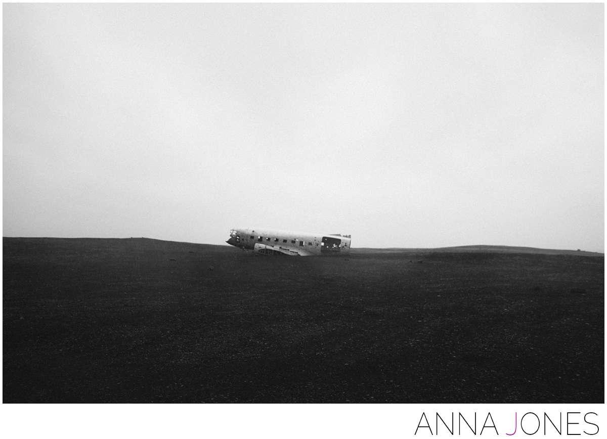 ©anna_jones_photography_1105iceland-6