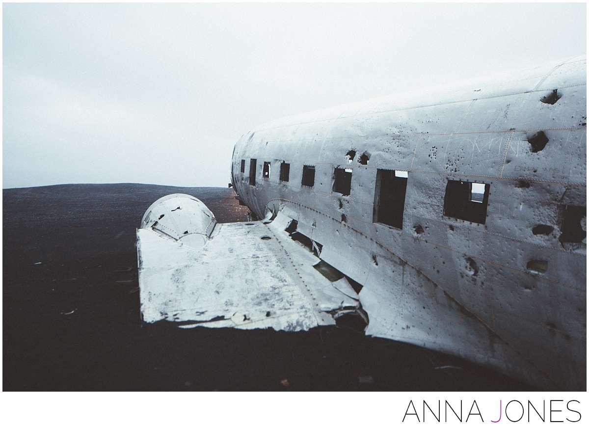©anna_jones_photography_1105iceland-64
