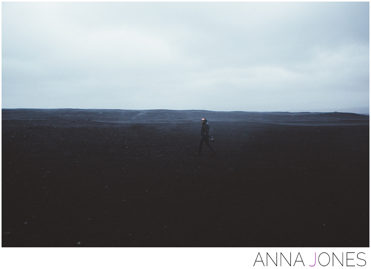 ©anna_jones_photography_1105iceland-67