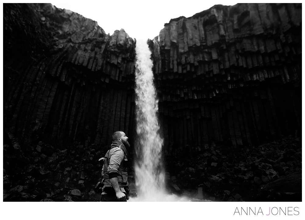 Iceland 2015 | Anna Jones Photography