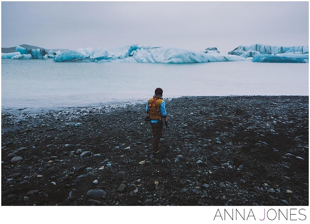 Iceland 2015   Anna Jones Photography
