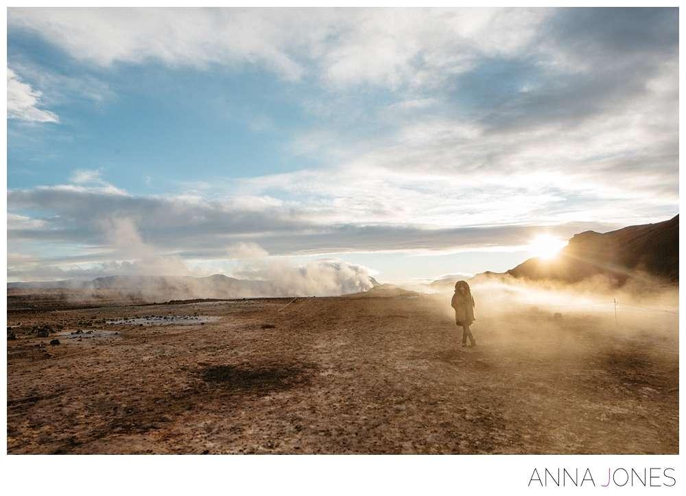 By Anna Jones. Wedding, Lifestyle, and Travel Photographer