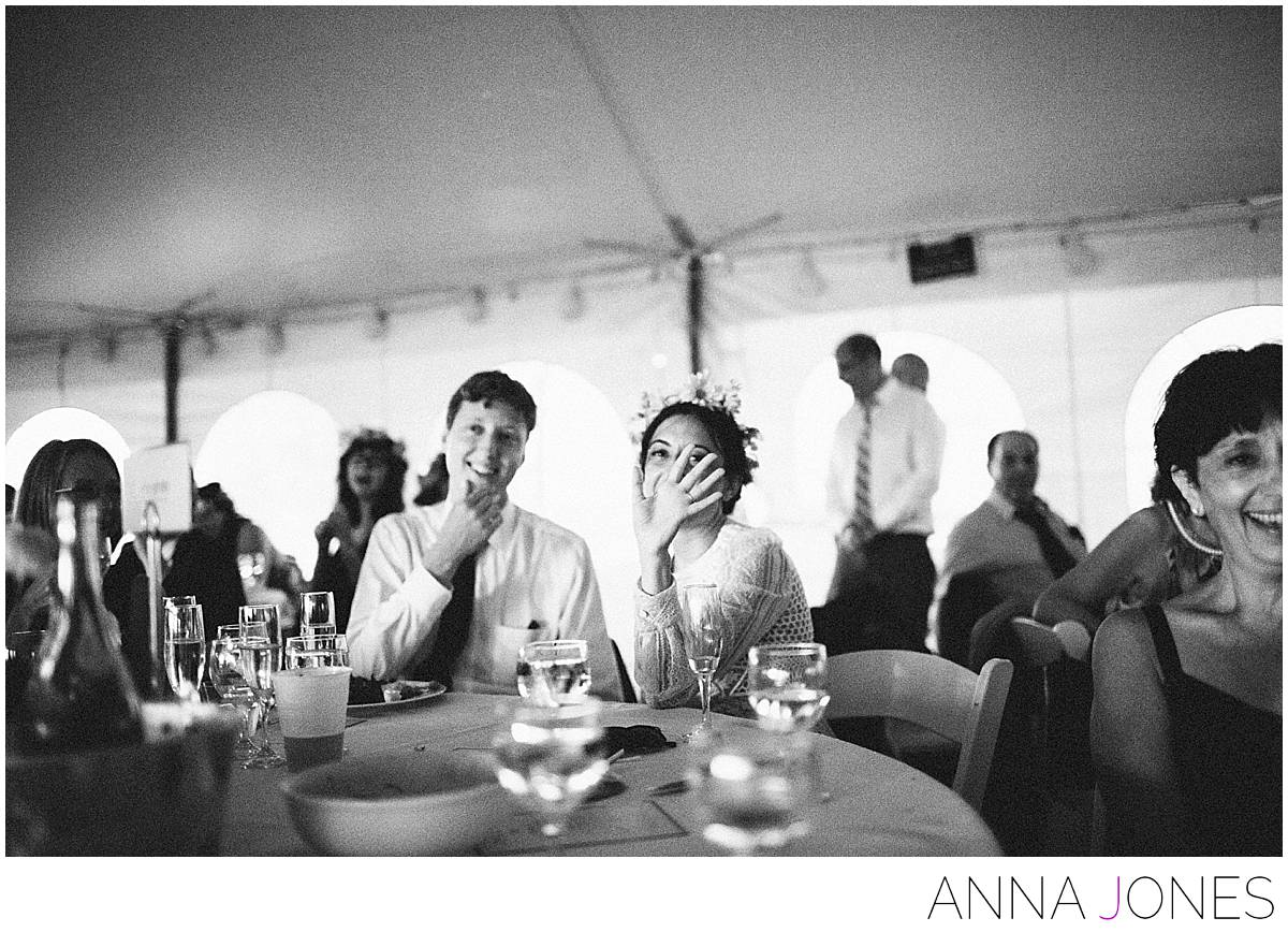 Emily + Alex by Anna Jones Wedding Photography - www.annajon.es