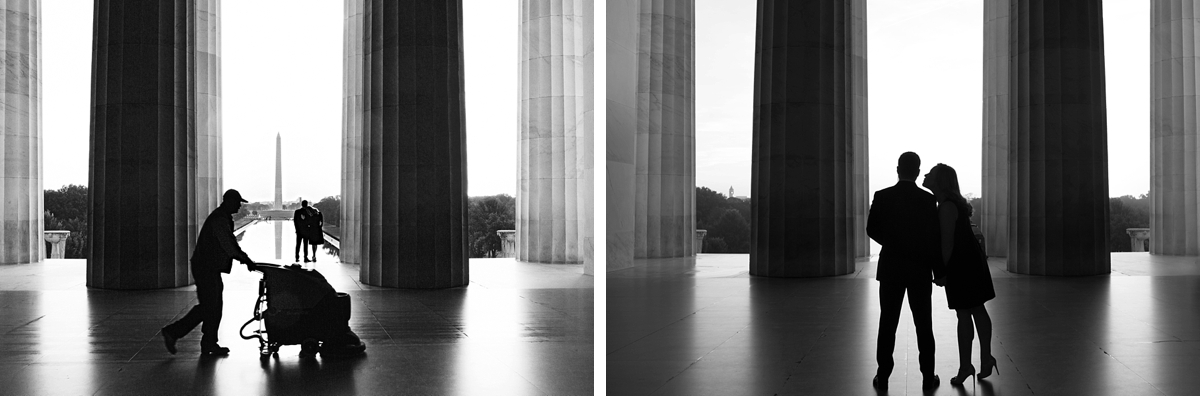 ©anna_jones_photography_susie+justin_washington_DC_engagement_12bw