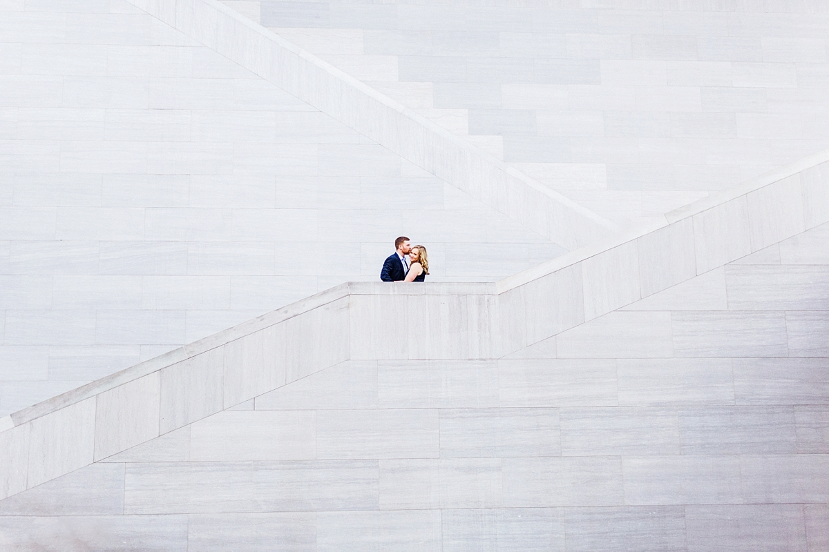 ©anna_jones_photography_susie+justin_washington_DC_engagement_66