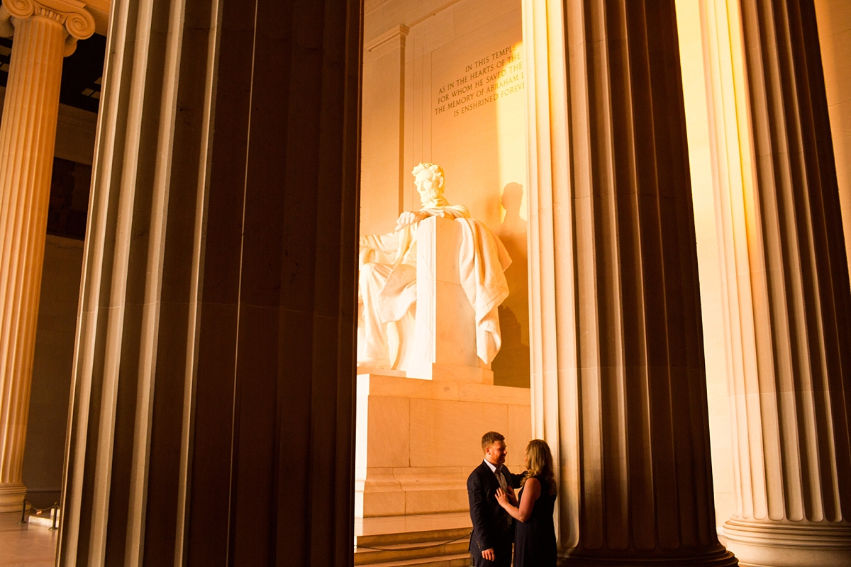 ©anna_jones_photography_susie_justin_stokes_DC_engagement05