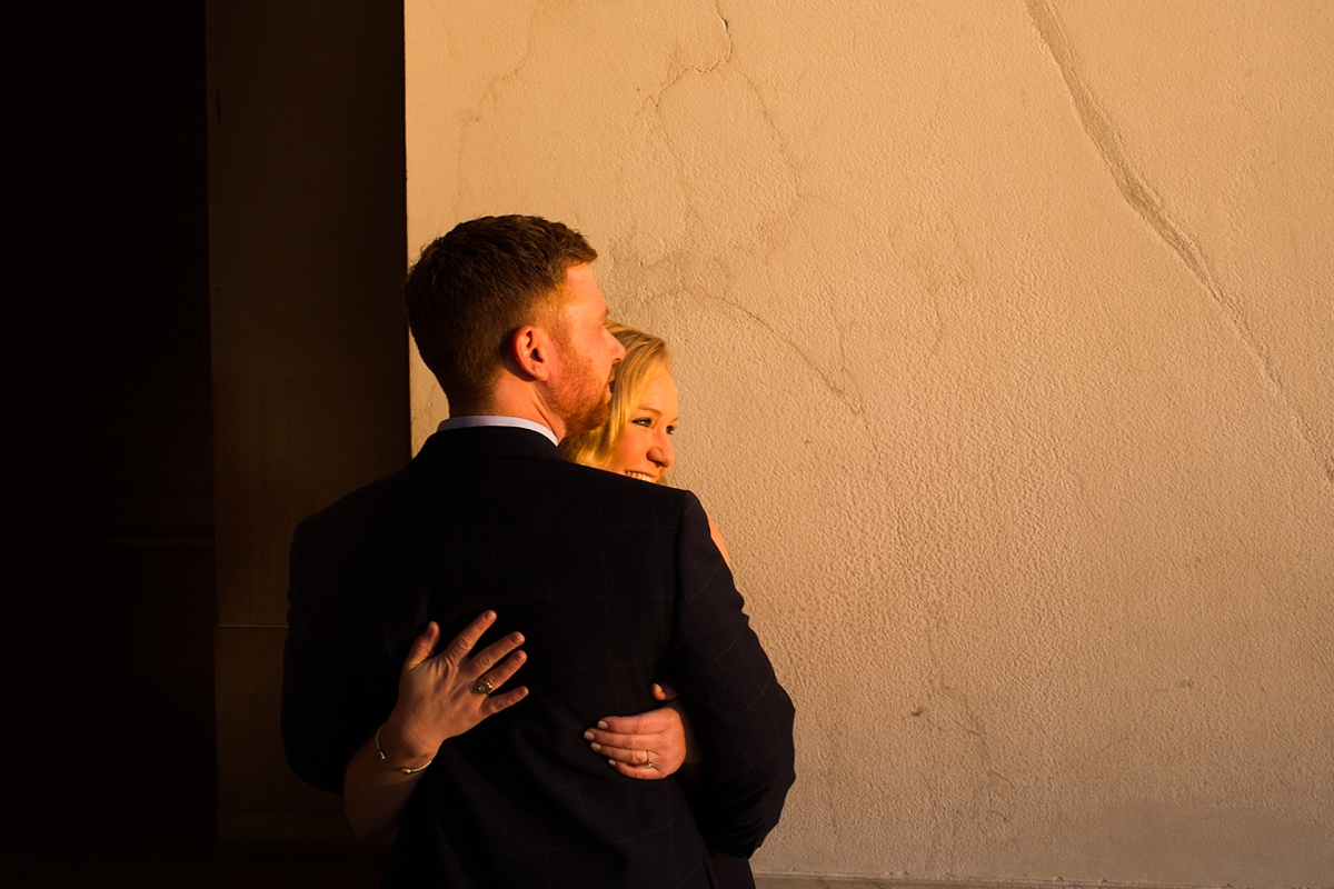 ©anna_jones_photography_susie_justin_stokes_DC_engagement07