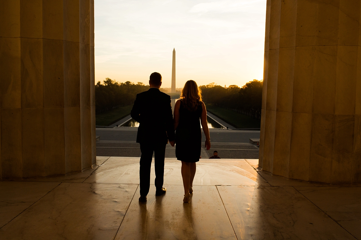 ©anna_jones_photography_susie_justin_stokes_DC_engagement08