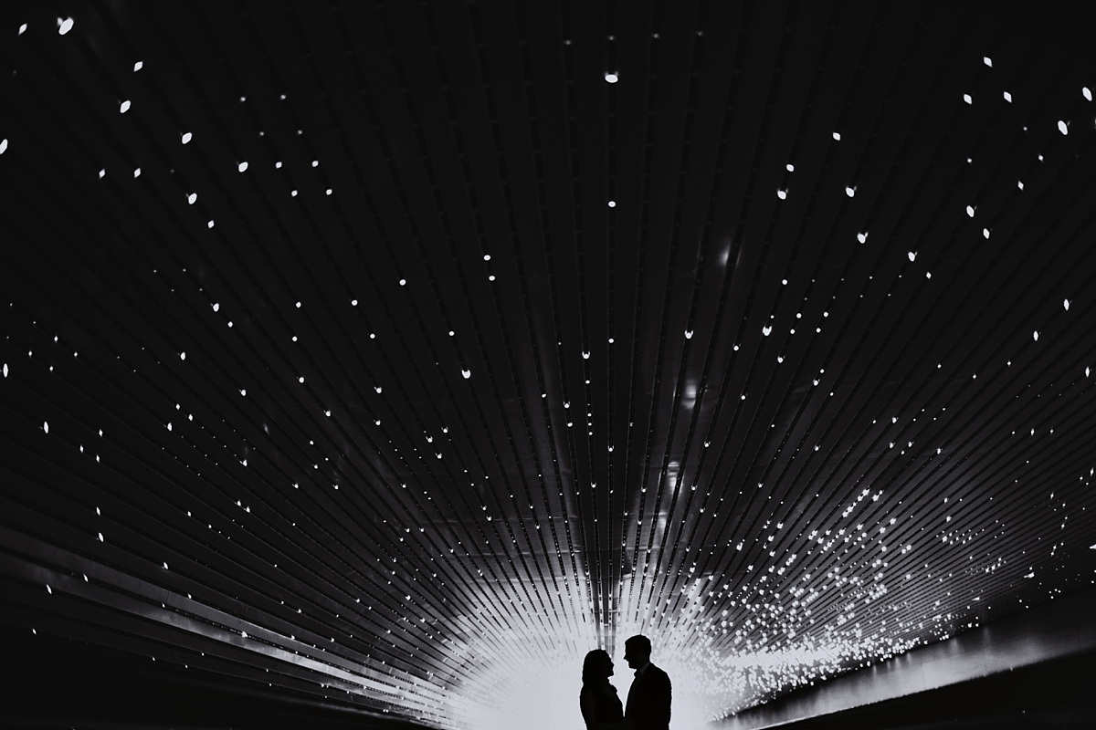 ©anna_jones_photography_susie_justin_stokes_DC_engagement14