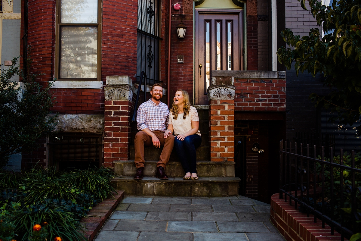 ©anna_jones_photography_susie_justin_stokes_DC_engagement19