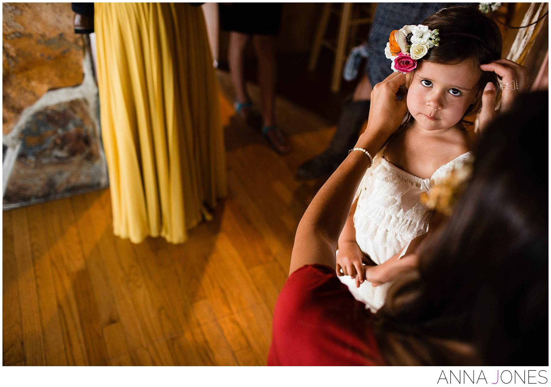 Amanda Cassel + Darius Subatis by Anna Jones Wedding Photography - www.annajon.es