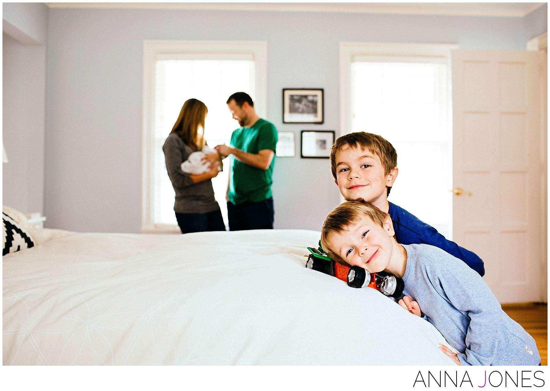 By Anna Jones. Wedding, Lifestyle, and Travel Photographer.