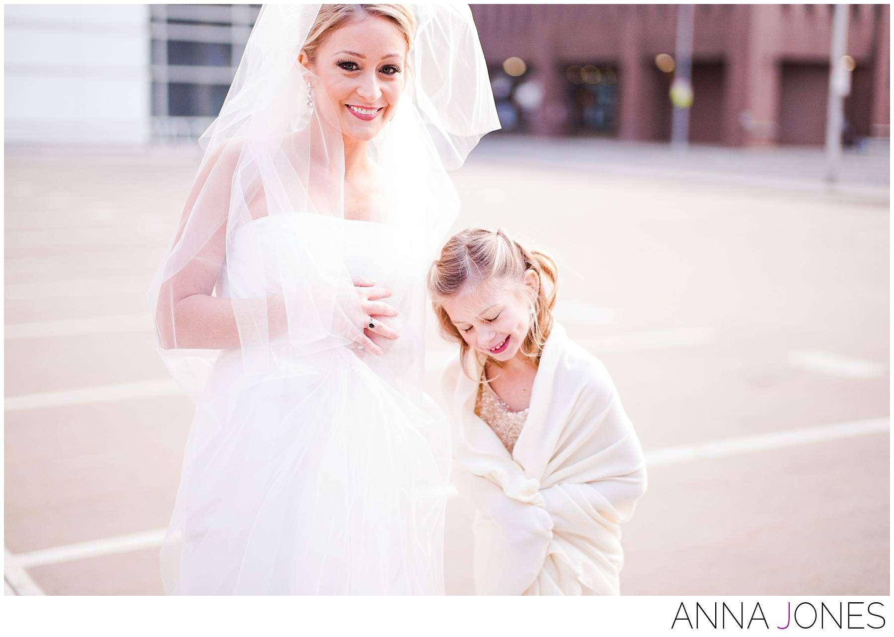 megan + chris knauf > anna jones wedding photography > (C) www.annajon.es
