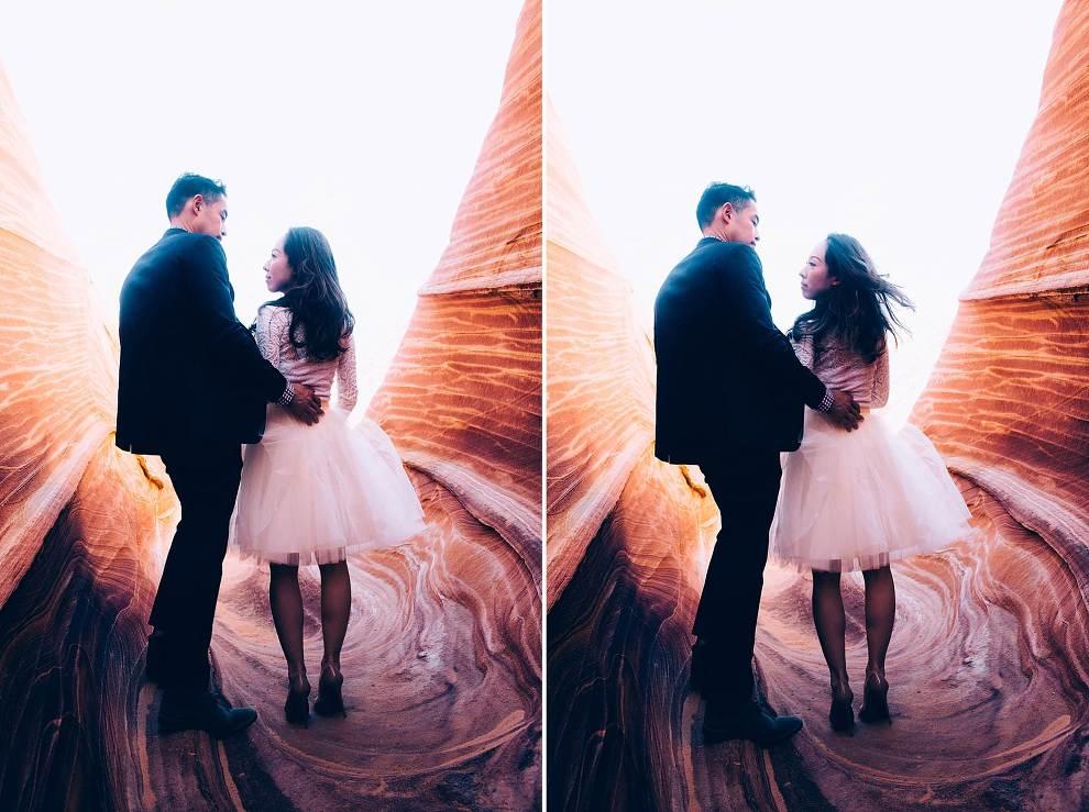 By Anna Jones Wedding + Lifestyle Photography