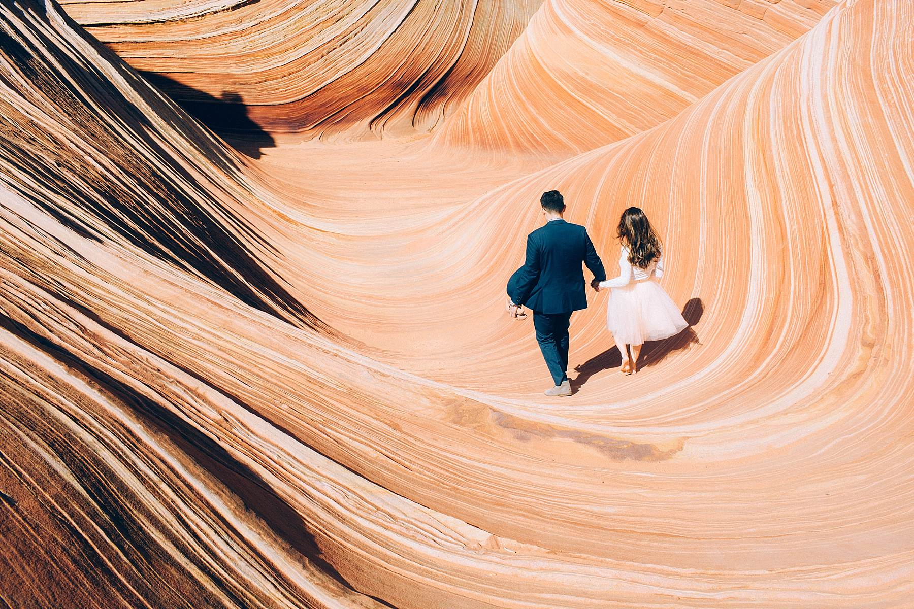 By Anna Jones Wedding + Lifestyle Photography