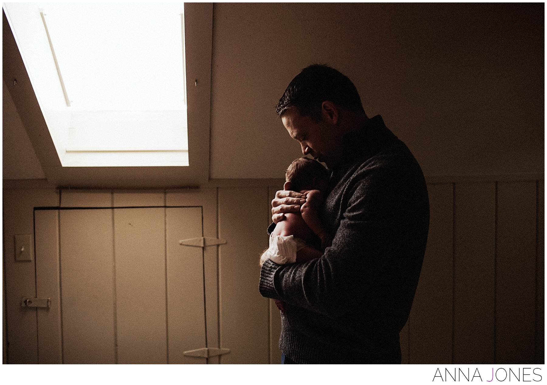 By Anna Jones. Family and Lifestyle Photographer.