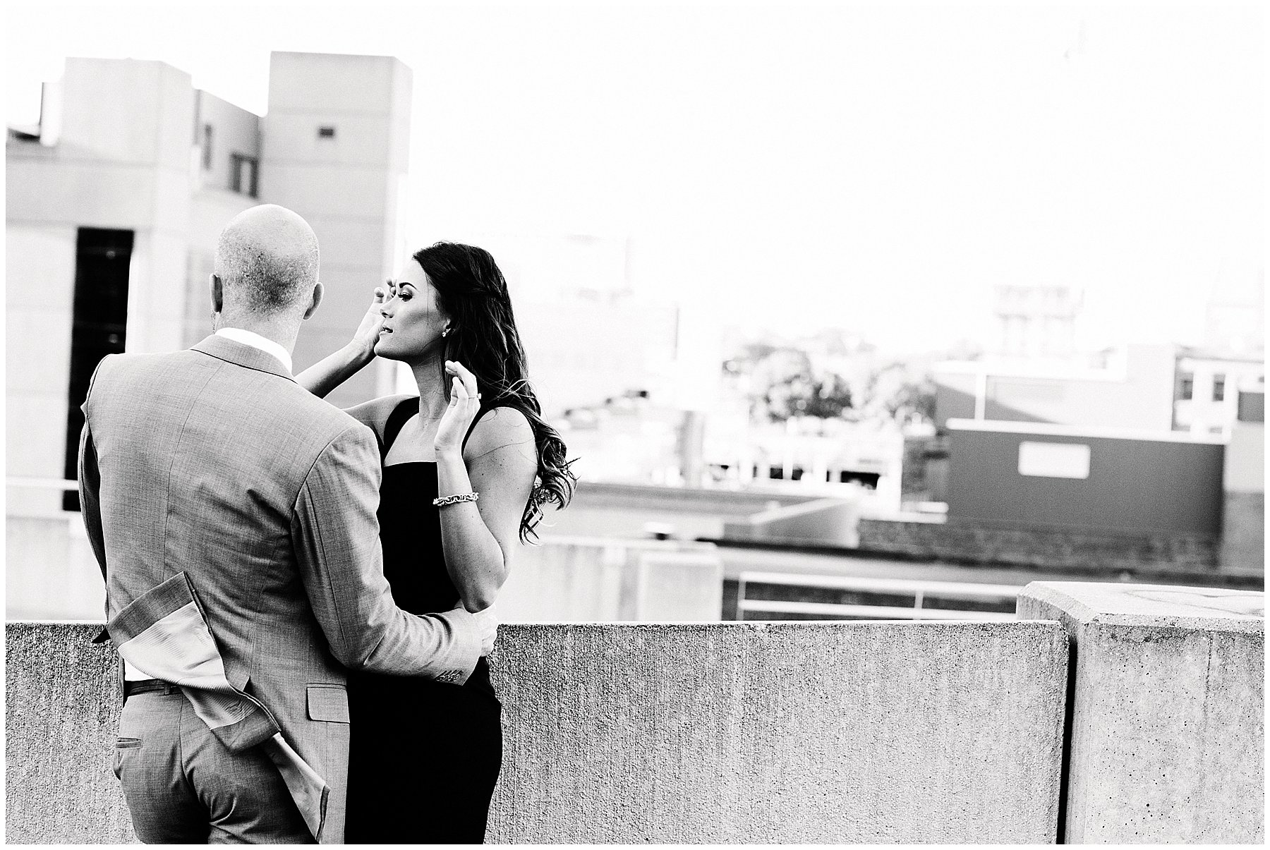 Anna Jones Wedding Photography
