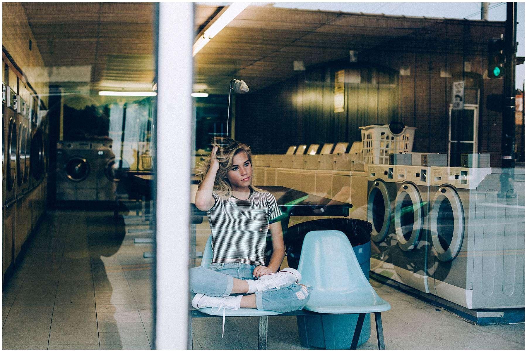 anna-jones-photography-_-des-moines-senior-photographer-_-abby-ricke-2017-_-20