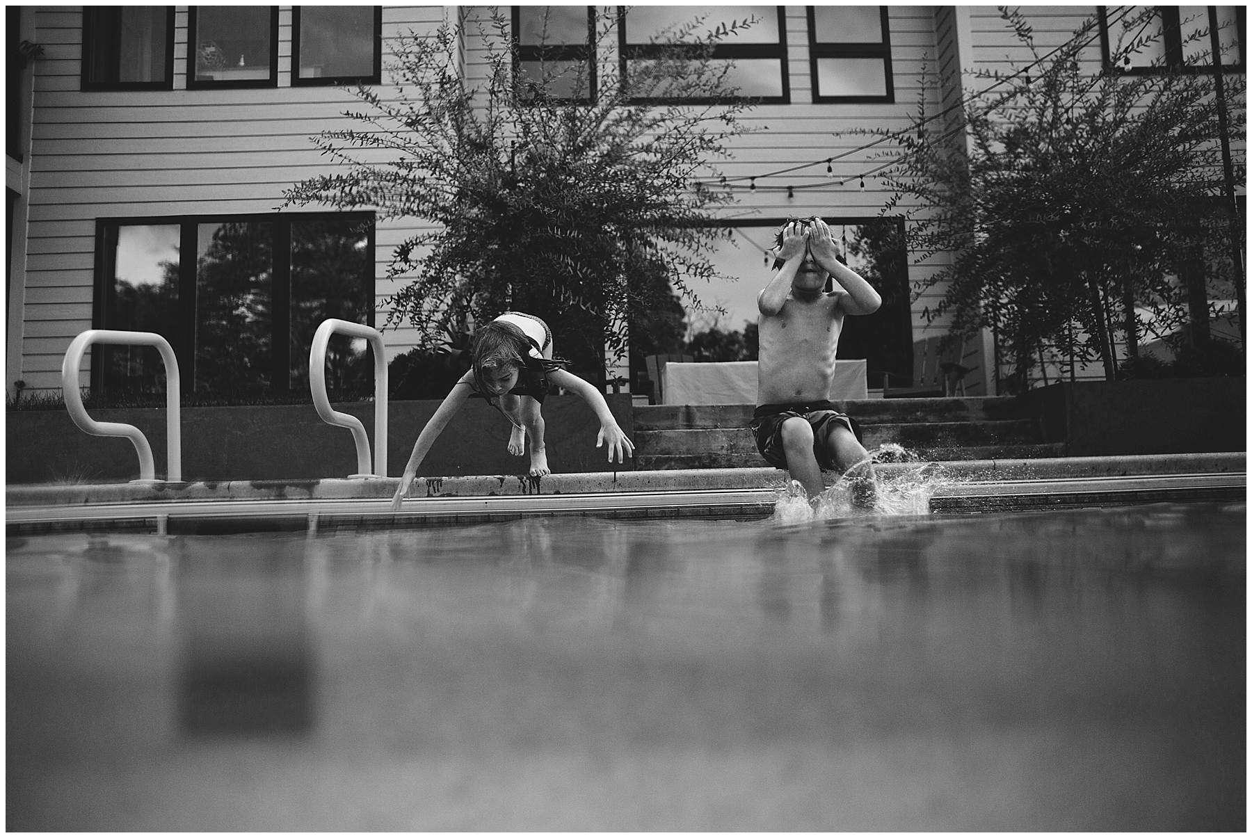 Anna Jones Family + Lifestyle Photography