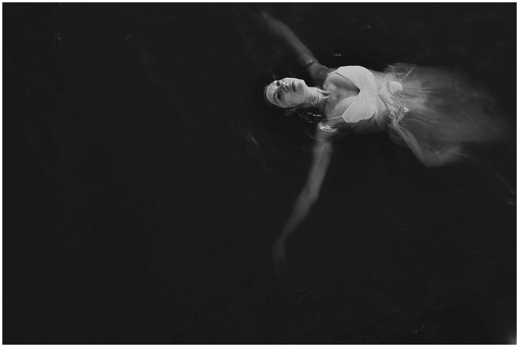 By Anna Jones Photography
