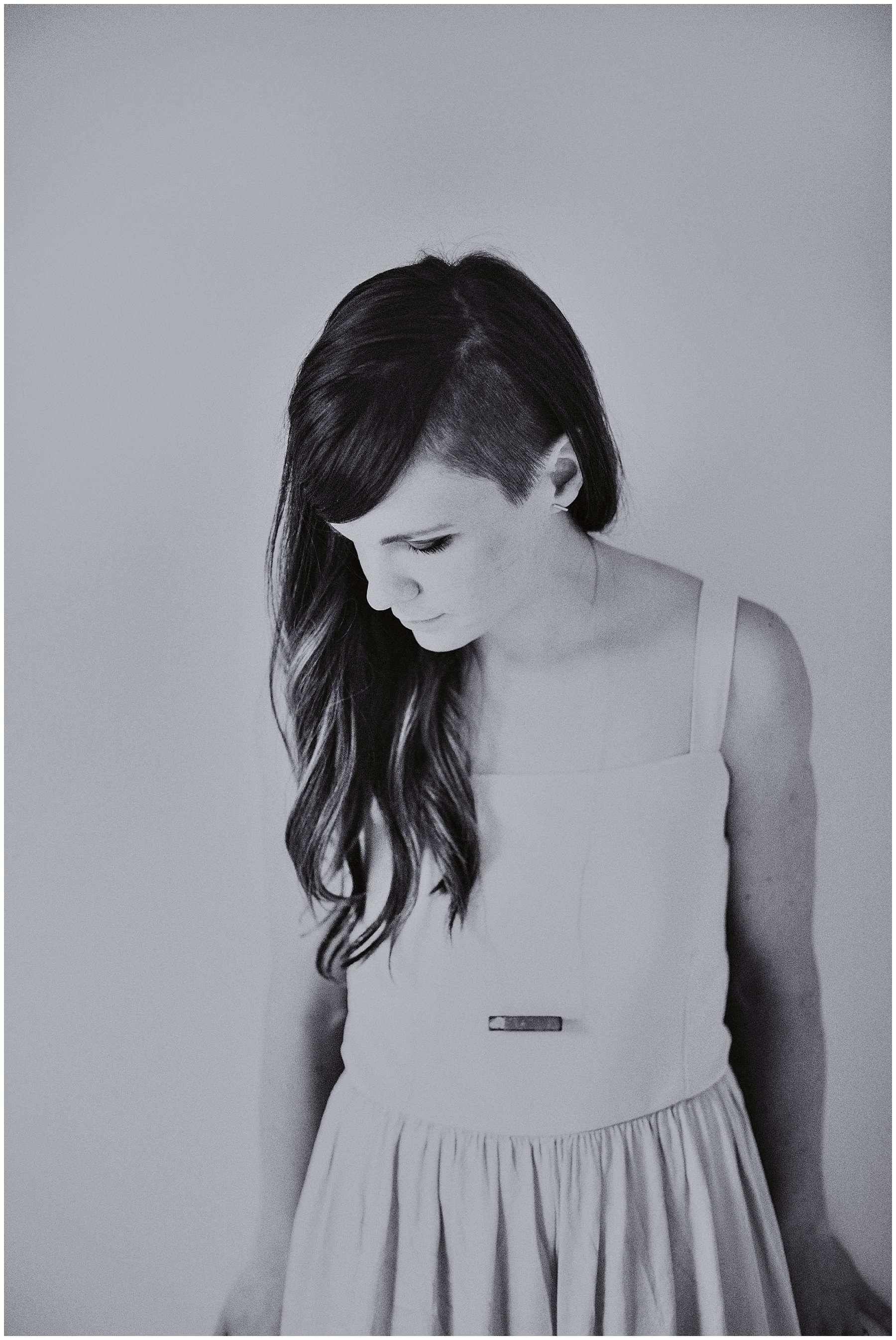 Meg Gleason - Moglea family portraits