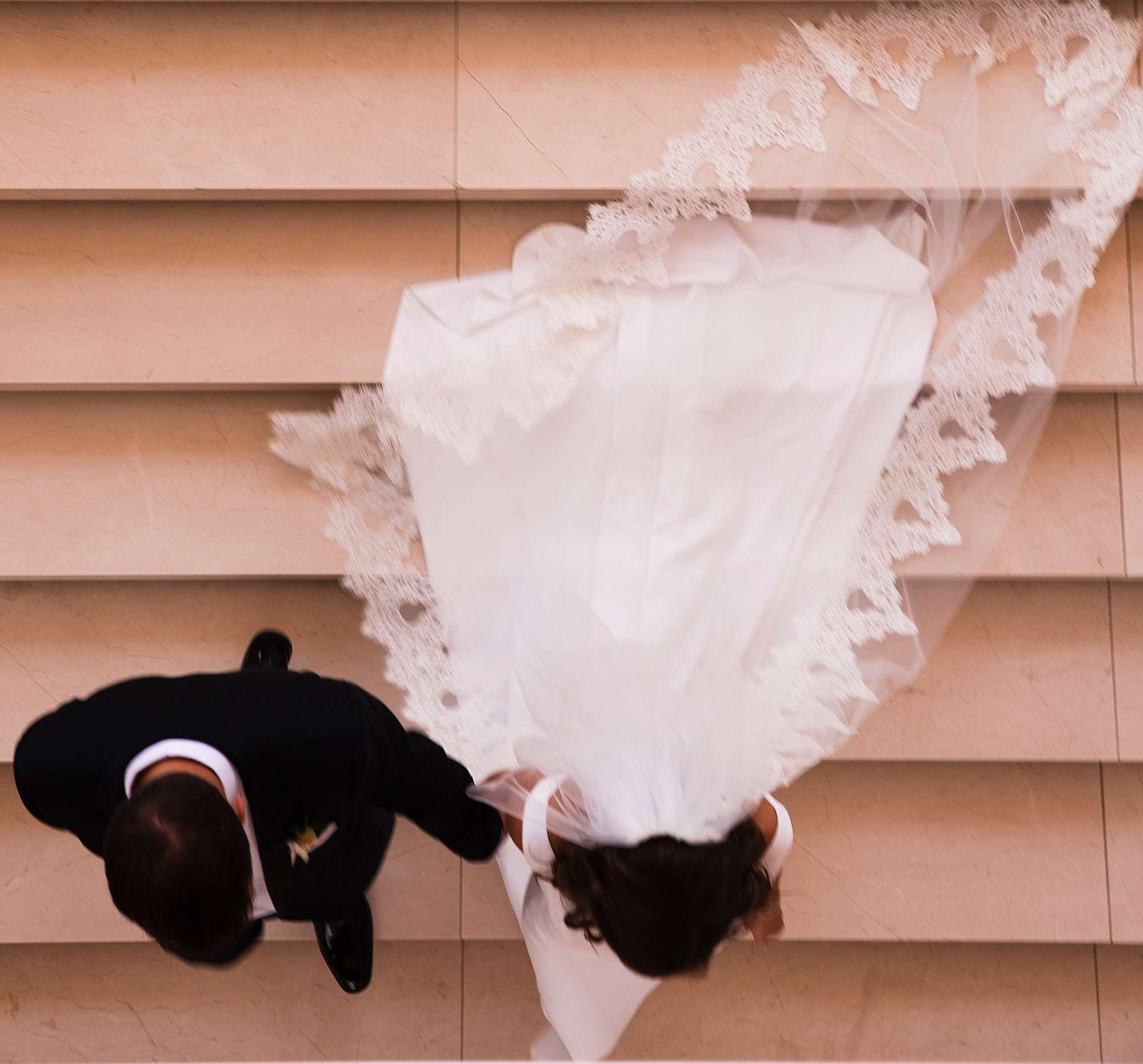 Madison Museum of Contemporary Art Wedding