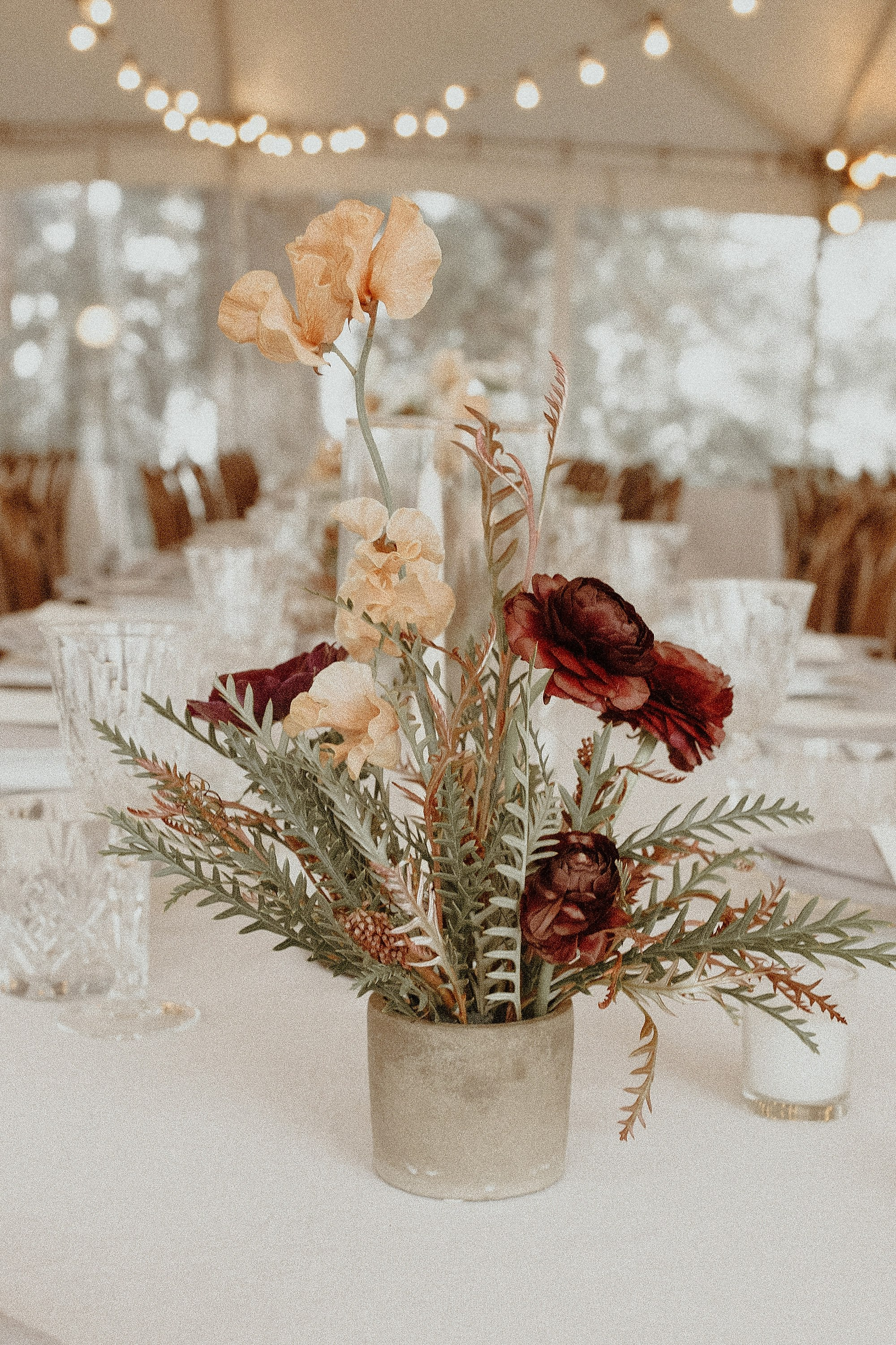 paramour estate wedding Los Angeles